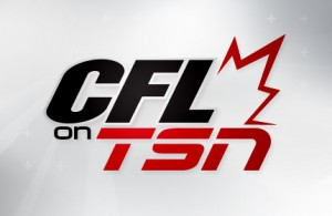 CFL on TSN