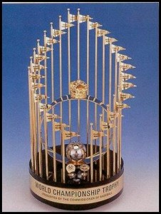 World Championship Series