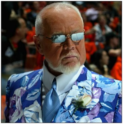 Don Cherry
